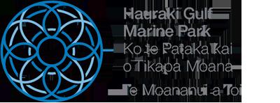 Hauraki Gulf Marine Park