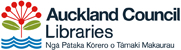 Auckland Council Libraries