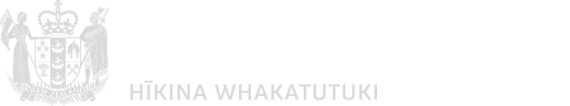 Ministry of Business, Innovations & Employment