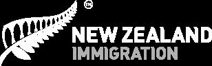 New Zealand Immigration