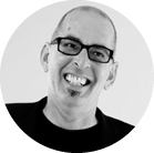 Malcolm Rands