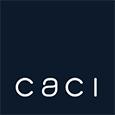 Caci Clinic