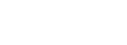 Office Products Depot | We Love Your Work